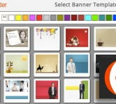 Tech News - BannerPlay: Making Banner Ads As Simple As Google AdWords