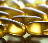 Health News: Researchers Find Another Healthy Use For Fish Oil: Pain Relief