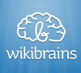 Wikibrains