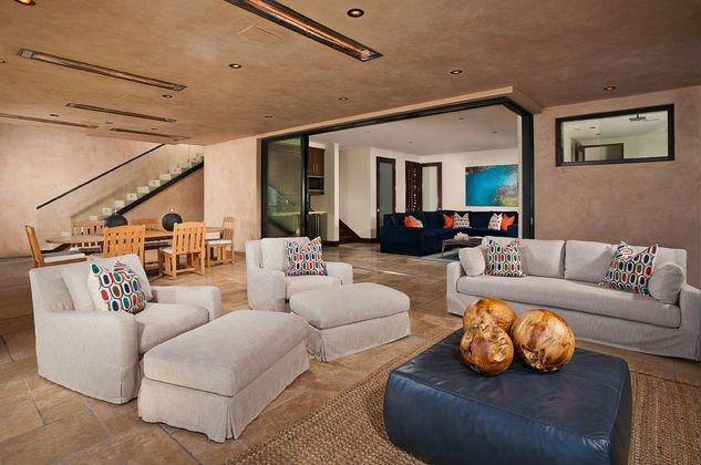 Technology News: Israeli Home Design App Houzz Gets $35M Shot In The Arm
