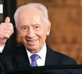 Social Awareness: Social Awareness: President Peres Uses Facebook To Urge Young Israelis To Vote