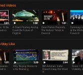 Technology News: After Conquering Video Recommendations Taboola Tackles Article Recommendation
