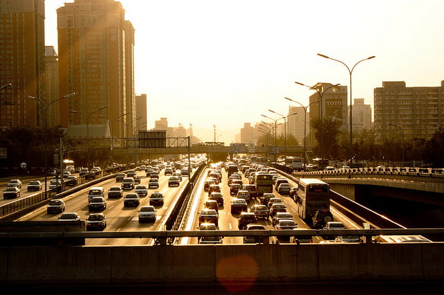 Technology News: Researchers Use Waze To Make Roads Safer For Drivers
