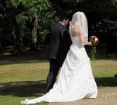 Technology News - AllSeated: Wedding Planning Made Easy