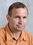 Professor Amir Sagi