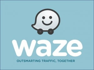Waze Introduces New Features Including Navigation For Motorcyclists