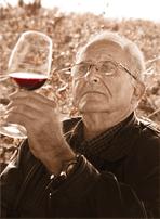 Professor Ben Ami Bravdo