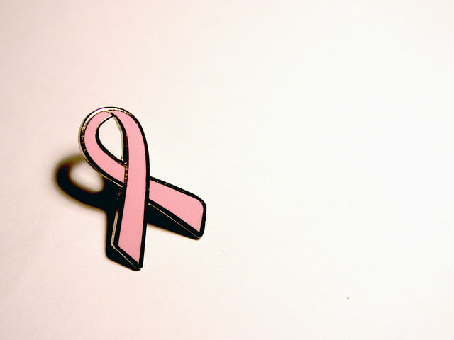 Health News: New Method Developed In Israel May Predict Breast Cancer