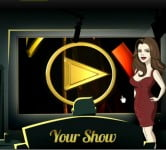Technology News: 'Your Show' Turns Your Facebook Feed Into An Entertainment Show