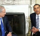 800px-Barack_Obama_with_Benjamin_Netanyahu_in_the_Oval_Office_5-18-09_2