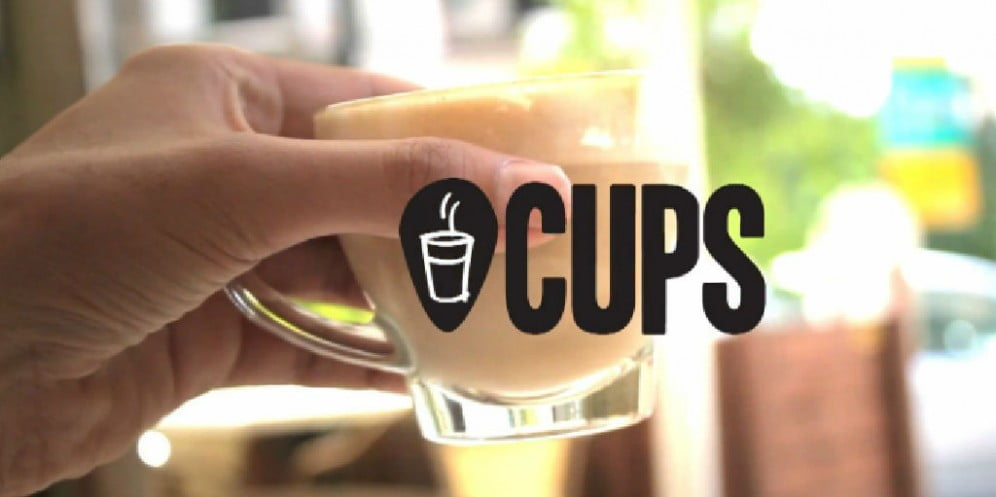 Technology News: New Israeli App Offers Users Unlimited Coffee