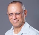 Dov Moran