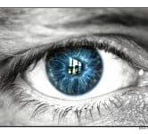 Technology News: The Samsung S4 Will Track Your Eyes With Israeli Technology