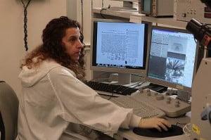 Dr. Tzipi Cohen-Hyams