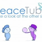 peacetube 150x150 Israeli Entrepreneurs Use Facebook To Teach Kids History