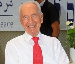 peres PeaceTube: Using Video Chat To Promote Conflict Resolution