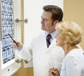 Health News: Study: Doctors Should Set Personal Example With Medical Procedures