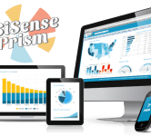 Technology News: SiSene's Prism Turns Big Data Into A Spectrum Of Useful Information