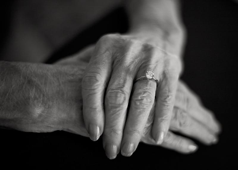Health News: Researchers Identify Protein That May Be Key In Alzheimer's Treatment via Ann Gordon/Flickr