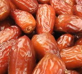 Health News: Study Shows Health Benefits Of Israeli Dates