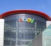 "Technology News: Israeli ""Innovation Center"" To Be Opened By eBay"