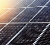 Environment News: Will A $20M Solar Fields Rekindle Israel's Alternative Energy Market?