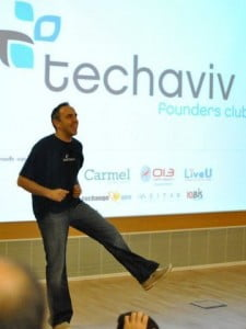 techaviv 225x300 Serial Entrepreneur Yaron Samid Talks About Spreading The Startup Wealth And His Latest Venture,    BillGuard