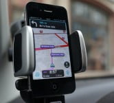 Technology News - Report: Facebook To Buy Israeli GPS App Waze For $1 Billion