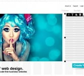 Technology News: Webydo Will Help You Design A Website Without Writing A Line Of Code
