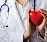 Health News: Israeli Researchers Use Skin Cells To Repair Damaged Hearts