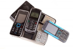 Technology News: VascoDe Is Giving 'Dumb-Phones' Smart Capabilities