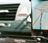 Technology News: Waze CEO Noam Bardin Talks About What Waze Can Add To Google