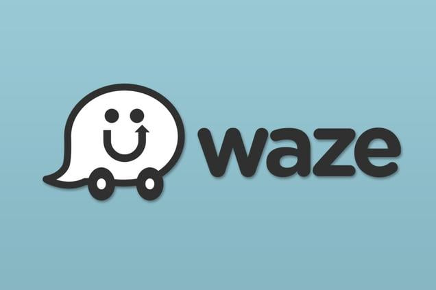 Technology News - Reached Their Destination: Waze Acquired By Google For Over $1B