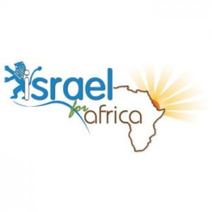 552870 252225261550628 64468183 n 300x300 The Two Brothers Whose Charity Is Bringing Israeli Technology To Kenyan Farming