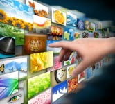 Technology News: Imonomy Will Find Pictures To Match Your Content For Free