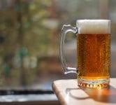 Israeli Startup Is Making Beer (Yes, Beer) Smarter!