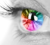 Health News: Israeli Bionic Contact Lens Will Help Blind People 'See'