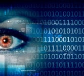 Technology News: Will Israeli Tech Power Apple's Eye Tracking Features?