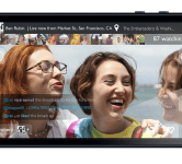 Technology News: Microbroadcasting Startup Yevvo Launches Mobile App