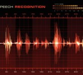 Speech-Recognition