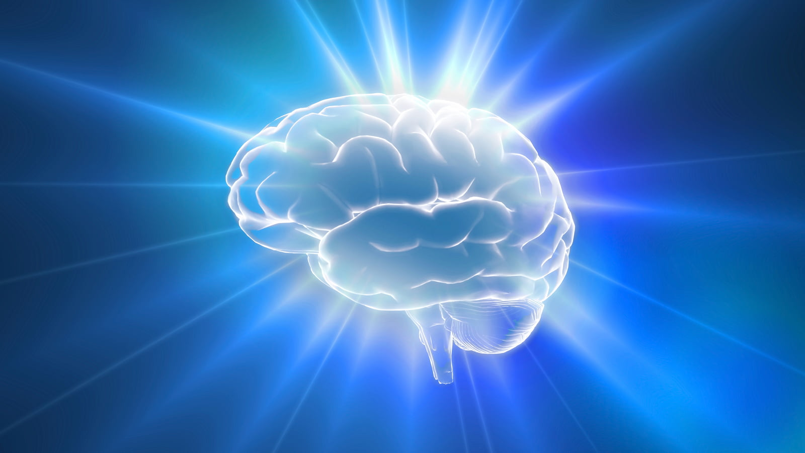 Cognifit Is A Gym To Train Your Brain via BigStock