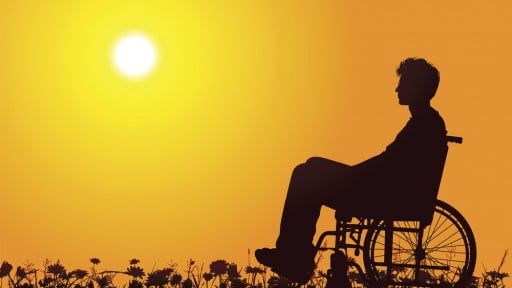 bigstock-Disabled-men-on-a-wheelchair-35072954