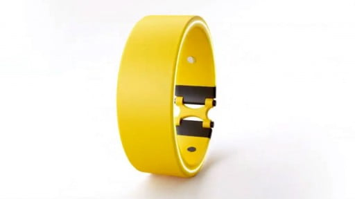 Health News: Israeli Company Creates 'Guardian Angel' That's Worn On The Wrist