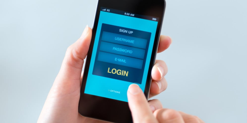Technology News: Skycure Launches Mobile Hacker Detection Software