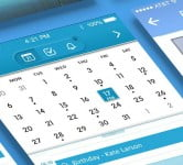 Technology News: 24me 2.0: The Calendar That Knows What You Need Before You