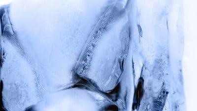 icecure icesense