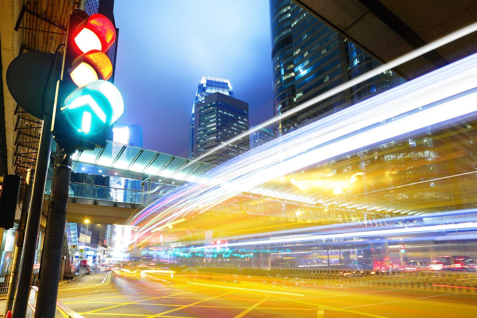 Technology News: The Next Waze? Social Public Transportation App Moovit Raises $28M