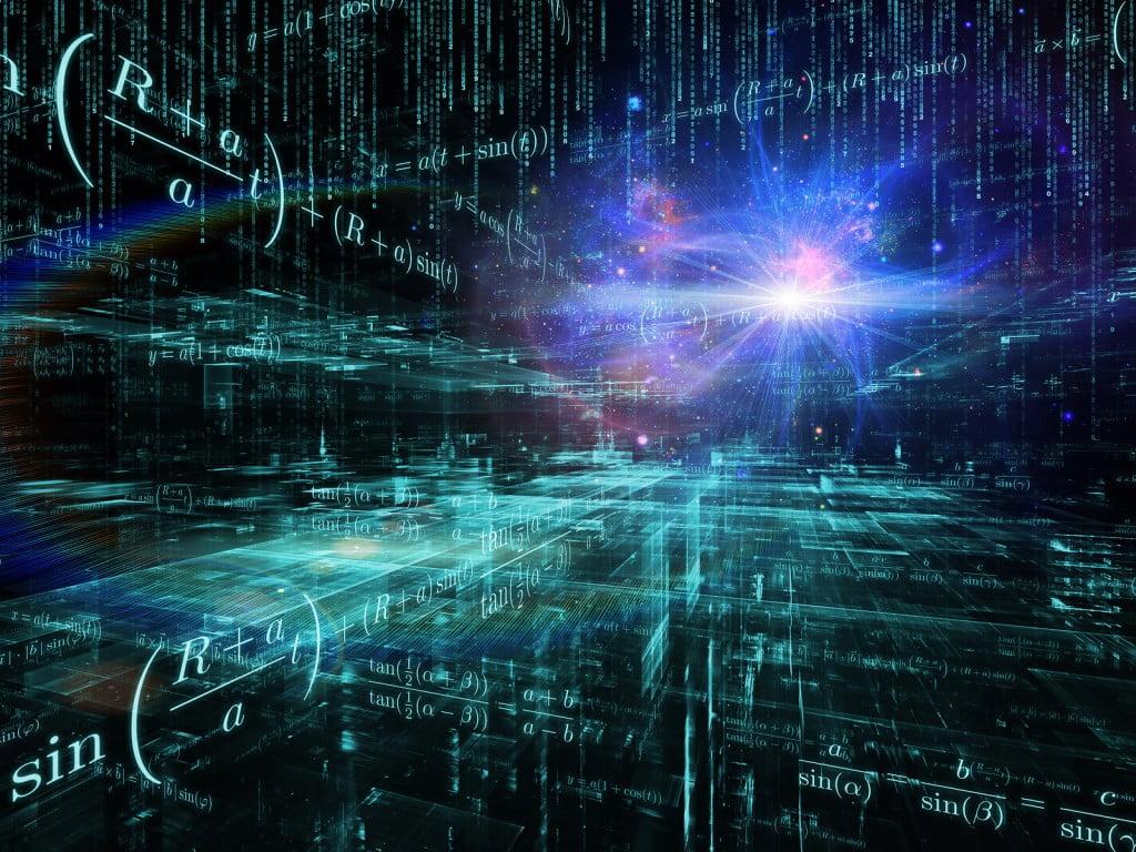 Technology News: Israeli Solves 100-Year-Old 'Uncrackable' Code via BigStock