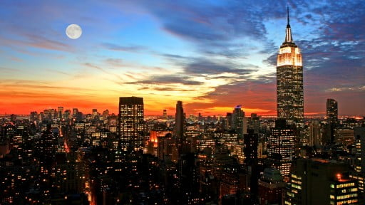 Technology News: 10 Israeli Startups Operating In New York To Watch In 2014