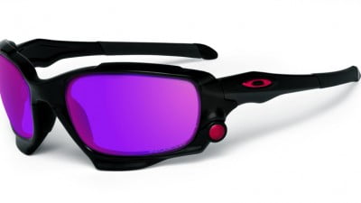 Technology News: Researchers Working To Turn Any Sunglasses Into Night-Vision Goggles!